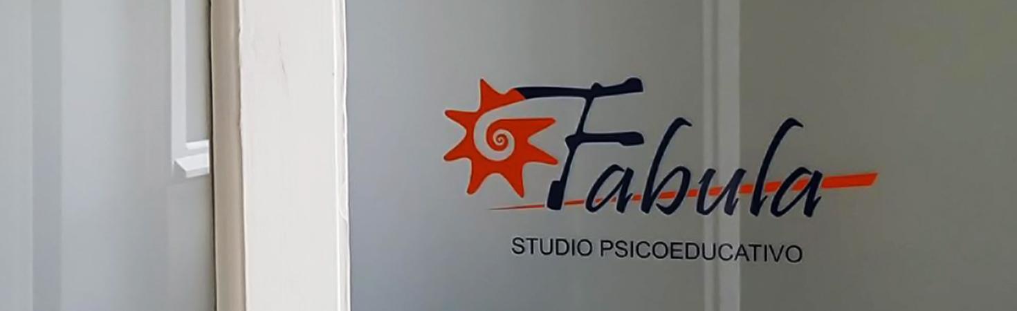 Cooperativa Sociale Fabula Onlus - Milano