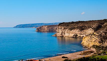 Vacanza Isola d\'Elba - Giugno e Luglio 2017